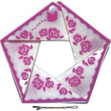 Инструмент для создания роз больших (8472C)