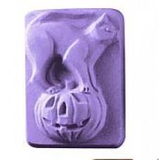 Форма для мыла Мистика (HAL1_1094)