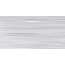 Шнур стрейчевый для бисероплетения, прозрачный (SMC-1-5)