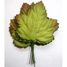 Листья (LO-725)