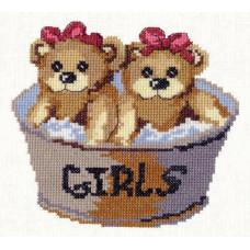 Girls (23-05)