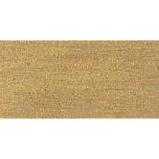 """Краска металлическая """"Идея"""" , бронза (M4014475)"""