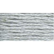 DMC Perle Cotton Size 8 - #415
