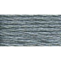 DMC Perle Cotton Size 8 - #414