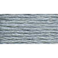 DMC Perle Cotton Size 8 - #318