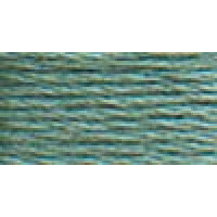DMC Perle Cotton Size 5 - #926