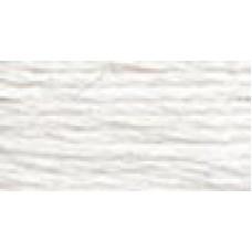 DMC Perle Cotton Size 8 - #B5200