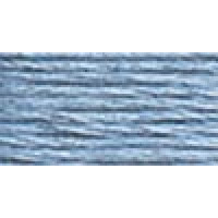 DMC Perle Cotton Size 8 - #794