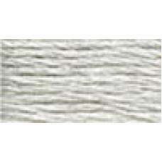 DMC Perle Cotton Size 8 - #762