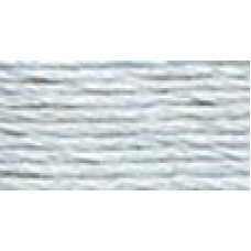 DMC Perle Cotton Size 5 - #3753