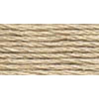 DMC Perle Cotton Size 5 - #644