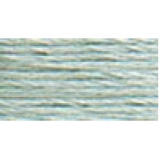 DMC Perle Cotton Size 5 - #928