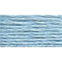 DMC Perle Cotton Size 5 - #3325