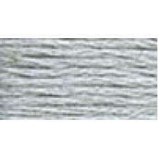 DMC Perle Cotton Size 5 - #415