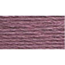 DMC Perle Cotton Size 5 - #3041