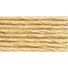 DMC Perle Cotton Size 5 - #738