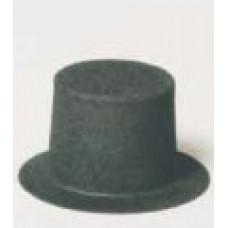Шляпа-цилиндр (MHb-C5912-30)