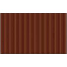Гофрокартон мелкий средне-коричневый (UR-10722272)