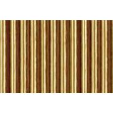 Гофрокартон мелкий золотой (UR-10722279R)