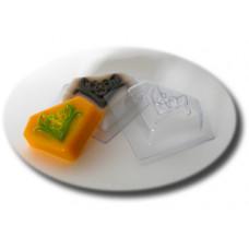 Форма для мыла Кельтский лотос