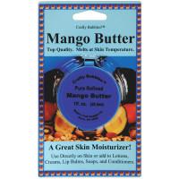 Масло манго (CB92)