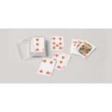 Карты игральные (Артикул MHb-C5923-09)