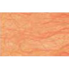 Натуральная бумага с тутовыми волокнами, абрикосовая, 25 г. (UR-4812216R)