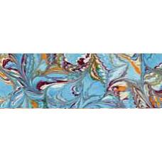 Калька Искусство, светло-голубой, 115 г. (UR-53524605R)