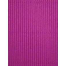 Гофрокартон мелкий розовый (UR-10722262R)