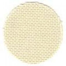 Jobelan, Lambswool, 28ct, 45 x 68 (429146J)