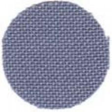 Jobelan, Denim Blue, 28ct, 45 x 68 (42961J)