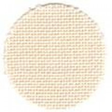 Jobelan, Bone, 28ct, 45 x 68 (42916J)