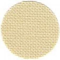 Ткань Jobelan, Beige, 28ct, 45 x 68 (42946J)