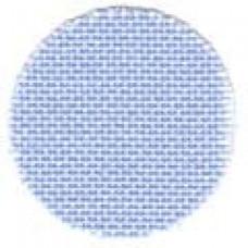 Ткань Jobelan, Light Blue, 28ct, 45 x 68 (42921J)