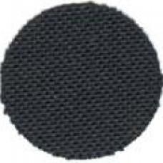 Ткань Jobelan, черный, 28ct, 45 x 68 (42995J)