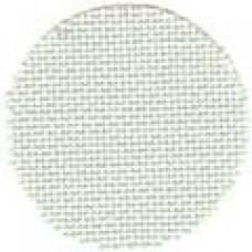 Ткань Jobelan, Star Saphire, 28ct, 45 x 68 (429213J)