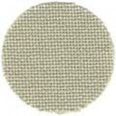 Ткань Jobelan, Dusty Green, 28ct, 45 x 68 (429123J)