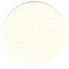 Ткань Jobelan, Ivory, 32ct, 45 x 68 (86244J)