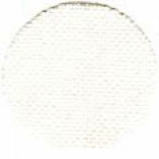 Ткань Jobelan, Antique White, 32ct, 45 x 68 (862101J)