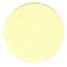 Ткань Jobelan, Lemon (мраморный), 28ct, 45 x 66 (429520J)