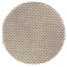 Ткань Jobelan, Desert Stone (мраморный), 28ct, 45 x 66 (429519J)