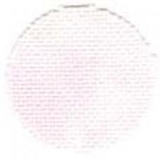 Ткань Jobelan, Raspberry Lite (мраморный), 28ct, 45 x 66 (429516J)