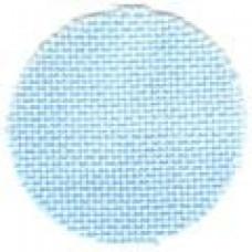 Ткань Jobelan, Bluebell (мраморный), 28ct, 45 x 66 (429515J)