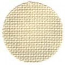 Ткань Jobelan, Clay (мраморный), 28ct, 45 x 66 (429514J)