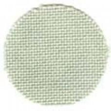 Ткань Jobelan, Thyme (мраморный), 28ct, 45 x 66 (429513J)