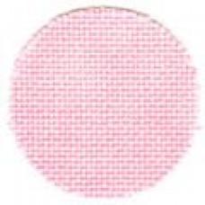 Ткань Jobelan, Raspberry (мраморный), 28ct, 45 x 66 (429511J)
