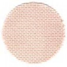 Ткань Jobelan, Pink Dahlia (мраморный), 28ct, 45 x 66 (429508J)