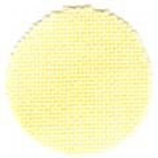 Ткань Jobelan, African Daisy (мраморный), 28ct, 45 x 66 (429507J)