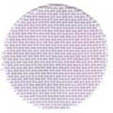 Ткань Jobelan, Lavender Sunset (мраморный), 28ct, 45 x 66 (429506J)