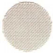 Ткань Jobelan, Sand Castle (мраморный), 28ct, 45 x 66 (429503J)